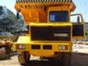 VENDO RK 430 - 2001 e varios caminhoes e maquinas