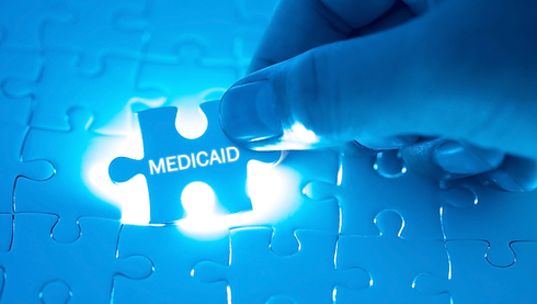 MedicaidWorks-1.png