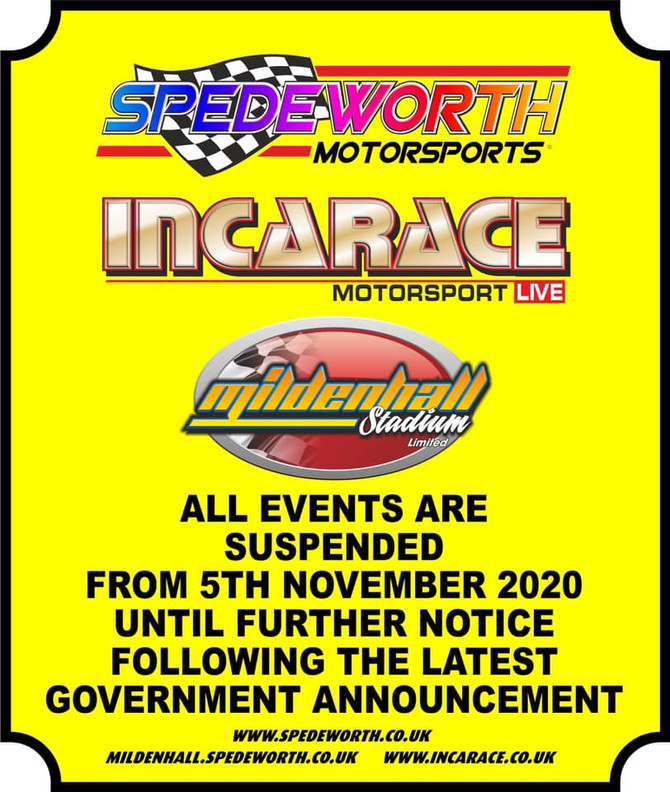 SUPERSTOX DASH FOR CASH UPDATE