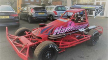 Skoyles Switches To Superstox