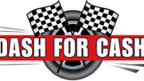 Superstox Dash For Cash
