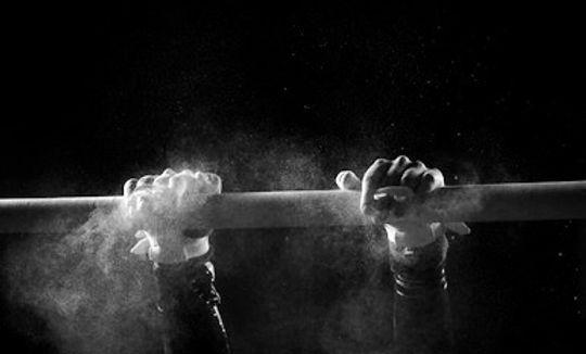 hands-gymnast-chalk-on-uneven-260nw-248582194_edited_edited_edited.jpg