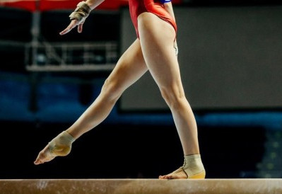 What Gymnasts Need to Know about RED-S
