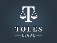 digital-toles-logo.png
