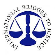 ibj-international-bridges-to-justice-392