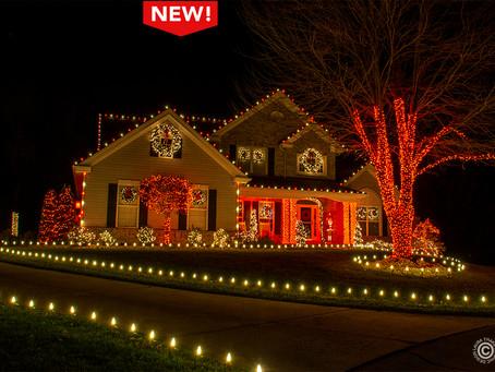 3031 Sandy Point Ct., Lake St. Louis MO. 63367