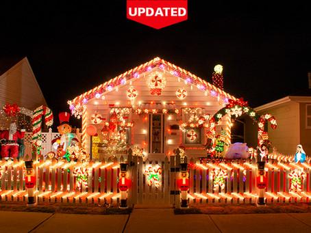 4405 Jamieson Ave., St. Louis Hills, Mo. 63109
