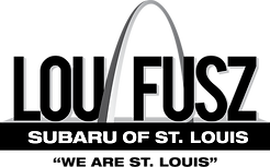 Lou_Fusz_Subaru_St. Louis.png