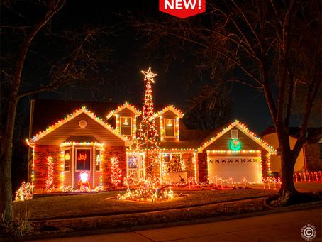 925 Villa Gran Way, Fenton MO. 63026