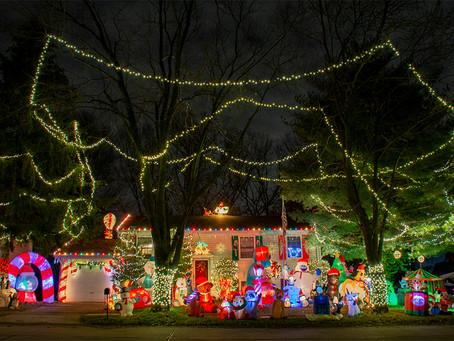1387 Green Elm Drive, Fenton, Mo. 63026