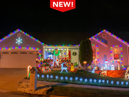 5513 Ambrose Crossing Dr.,Imperial MO 63052