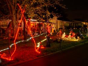 313 Evergreen Drive, St. Charles MO 63301