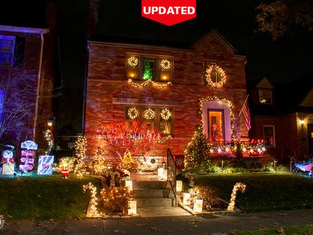 5815 Walsh Street, St. Louis Hills, 63109