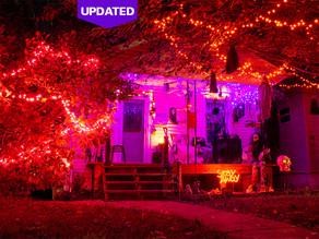 5022 Gerritt Avenue, Dutchtown MO 63116