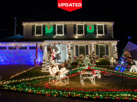 908 Kammerly Terrace, Ballwin, Mo. 63021