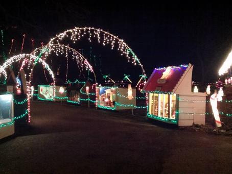 1481 Woburn Road, Greenville Ill. 62246