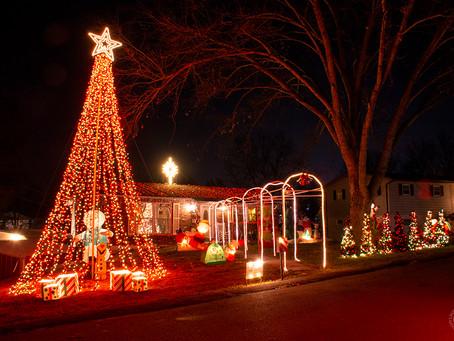1533 Westvale Drive, Festus, Mo. 63028