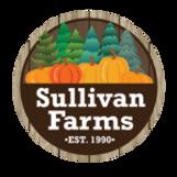 Sullivan-Farms-Logo-Final-e1572318018477