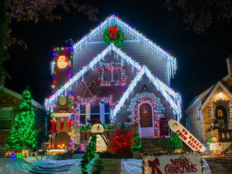 5715 Walsh Street, St. Louis Hills, Mo. 63109
