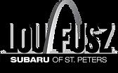 Lou_Fusz_Subaru_SP.png