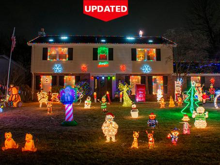 6 Shawnee Drive, St. Charles Mo. 63301