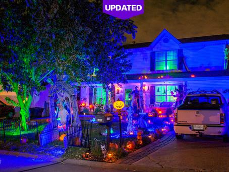 1419 Venus Drive, St. Peters MO 63376