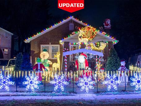 8824 Windom Avenue, Overland, Mo. 63114