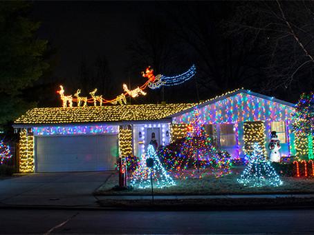 1024 North Duchesne Drive, St. Charles, Mo. 63301