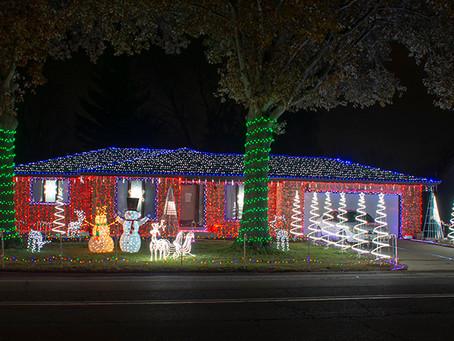 57 Oakridge West Drive, St. Peter's Mo. 63376
