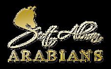 Logo-Allman.png