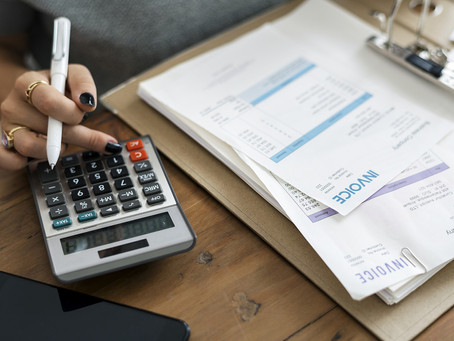 Alternative Solutions to Nontraditional Borrowing
