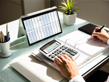 The 6 Secret Uses of a Refinance Loan