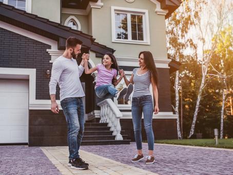 How do You Prepare for a Home Loan Refinance?