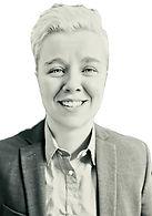 Brandi Hulbert