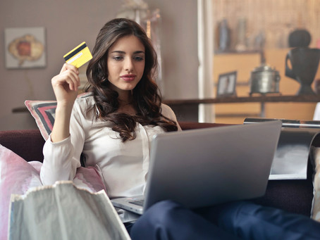 Handling the Holidays with Better Credit