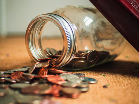 Refinancing Q&A Pt. 2