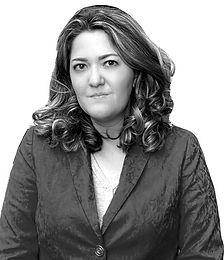 Danica Jacobsson