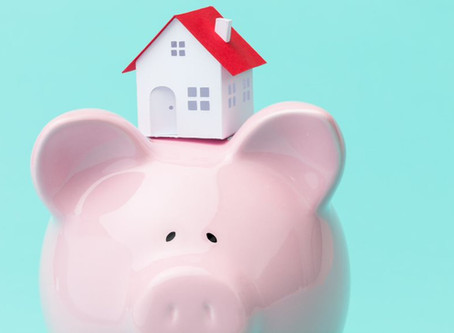 Cashing In on Your Home Equity with a Cash-Out Refi
