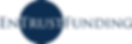 Entrust Funding - Refinance programs and mortgage lenders