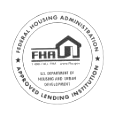 FHA Logo_edited.png