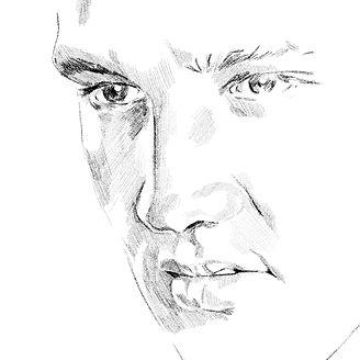 Elvis close up.JPG