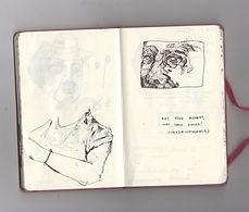 sketchbk 4.jpeg