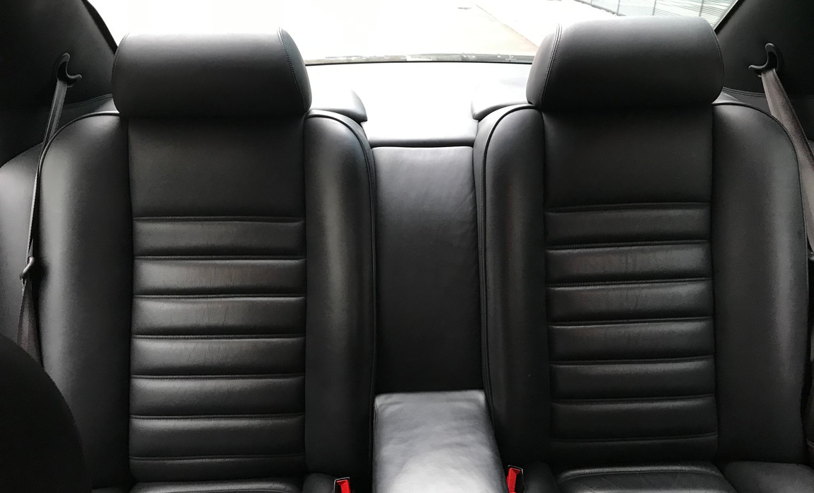 1993 Bentley Continental R32.jpg