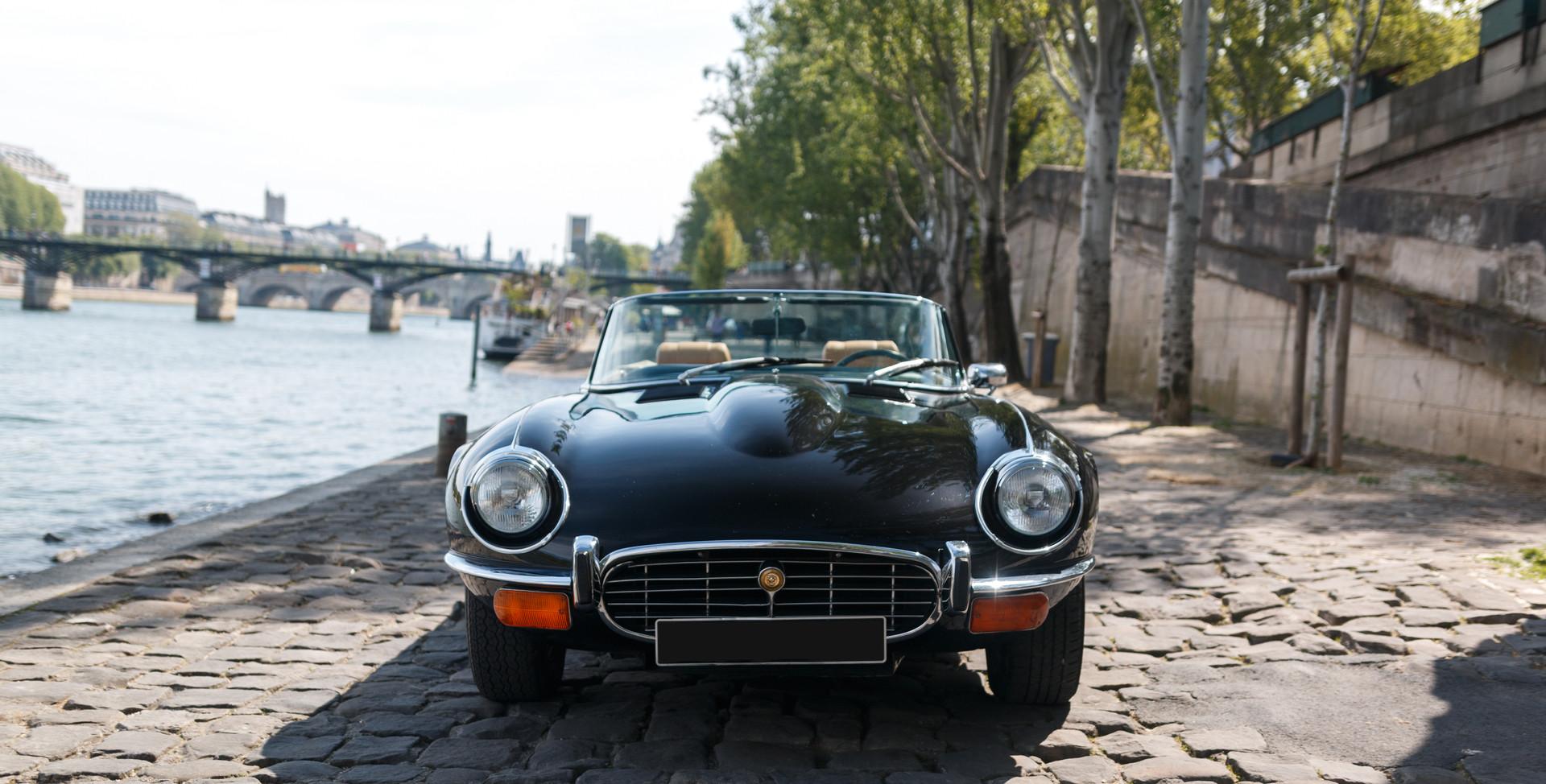 Jaguar Type E avant (16).jpg