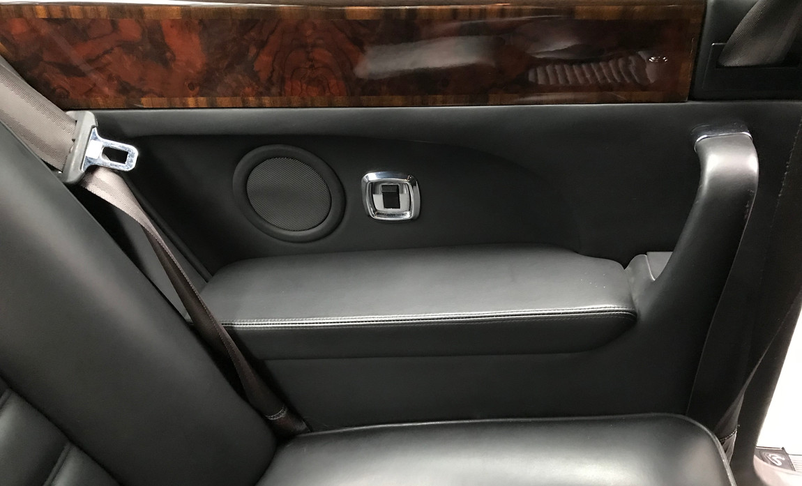 1993 Bentley Continental R33.jpg