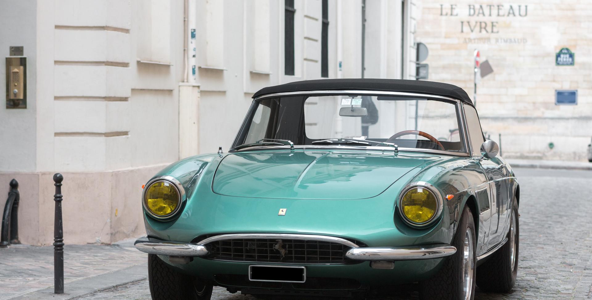 Ferrari_275_GTS_extérieur_(6).jpg.jpg