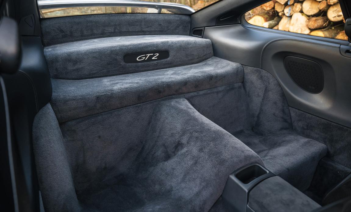 GT2 69.jpg.JPG