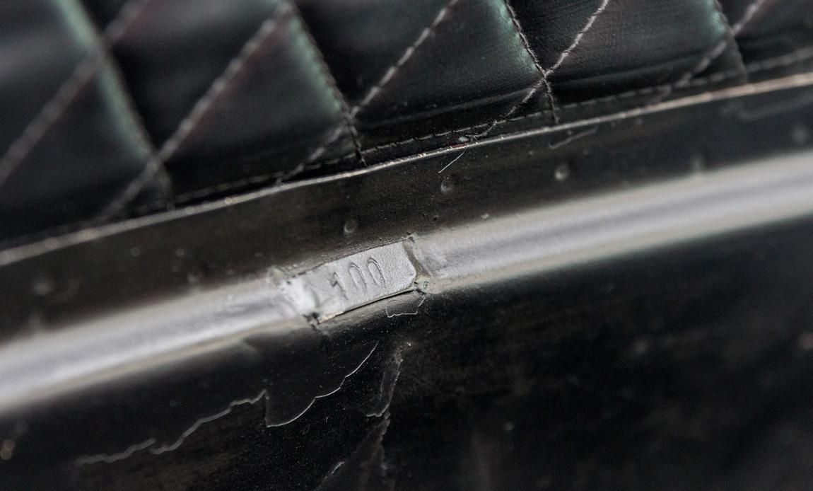 Ferrari 275 GTS moteur (7).jpg