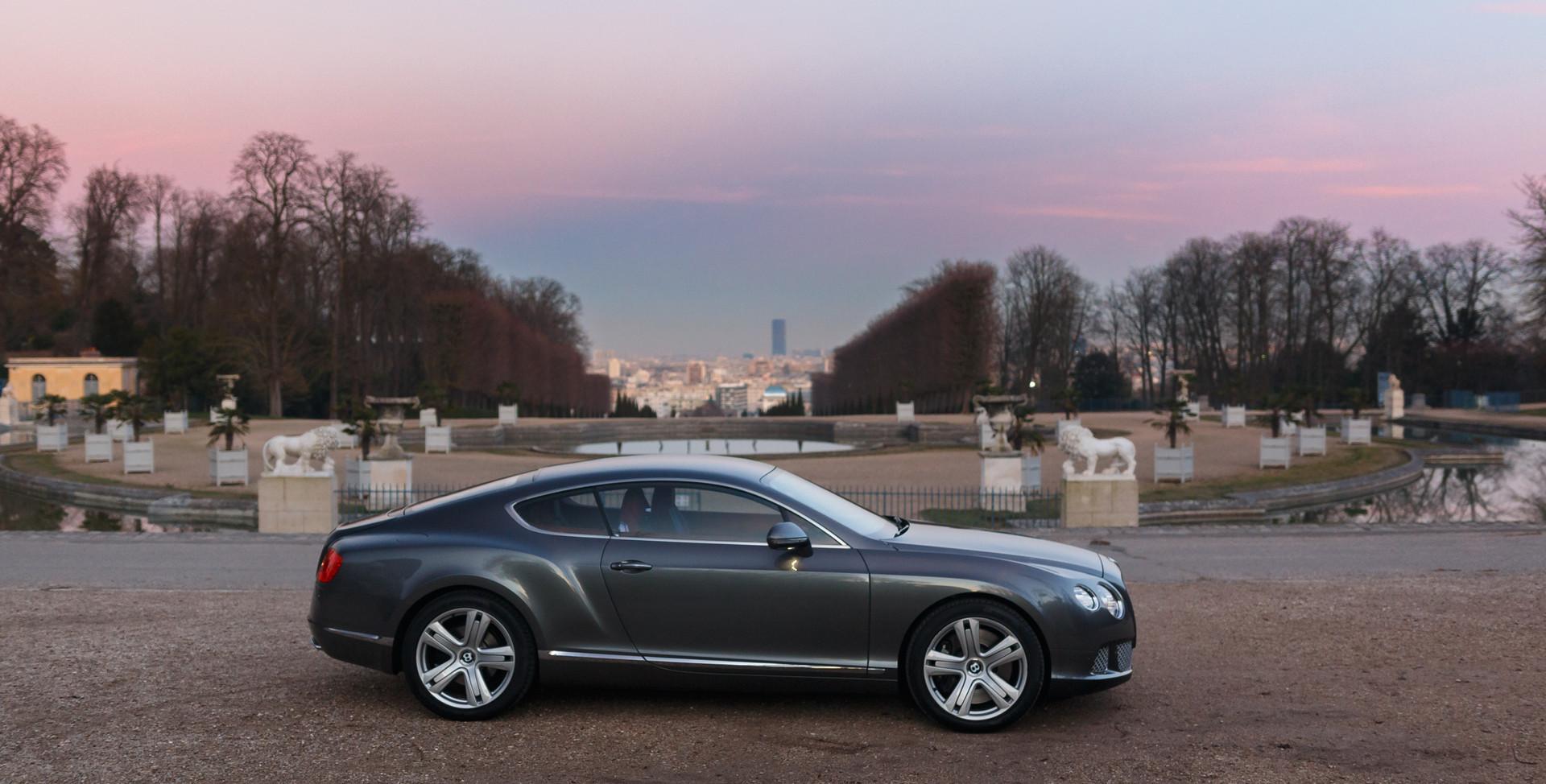 Bentley GT 6.0L W12 201110.JPG