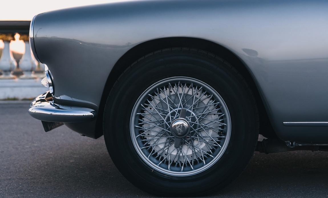 Alfa 1900 CSS 21.jpg